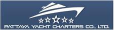 Pattaya Yacht Charter