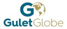 Gulet Globe