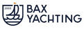 Bax Yachting