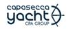 Capasecca Yacht