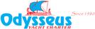 Odysseus Yachting Holidays