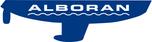 Alboran Charter - Cuba