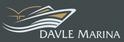 Davle