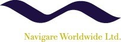 Navigare Worldwide LTD