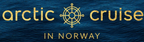 Arctic Cruise In Norway AS