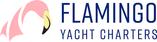 Flamingo Yacht Charters Ltd