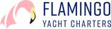Flamingo Yacht Charters Ltd