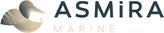 Asmira Marine Yacht Charter
