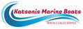 Katsonis Marine Boats