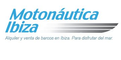 Motonautica  Ibiza