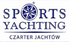 Sports-Yachting