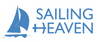 Sailing Heaven