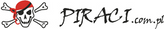 Piraci Czarter