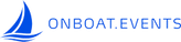 Onboat Events
