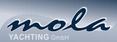 Mola Yachting