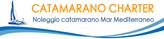 Catamarano Charter