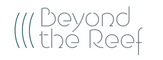 Beyond the reef charters