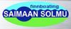 Saimaan Solmu Oy