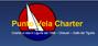 Punto Vela Charter