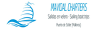 Mavidal Charter