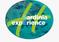 Sea Experience Sardinia