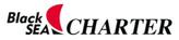 Black Sea Charter