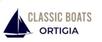 Classic Boats Ortigia