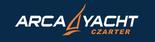 Arca Yacht