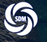 SDM Vela S.r.l