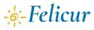 Felicur Charter