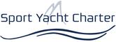 Sport Yacht Charter
