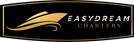 Easydream Charters