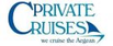 Thassos Private Cruises