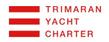 Trimaran Yacht charter