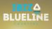 Ibiza Blue Line
