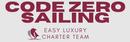 CodeZero Sailing
