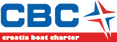 CBC Charter