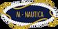 M-nautica