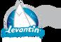 Levantin Catamarans