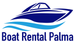 Boat Rental Palma