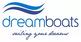Dreamboats Portugal