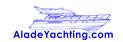 Alade Yachting