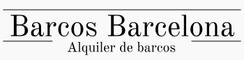 Barcos Barcelona S.L