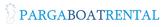 Parga Boat Rental