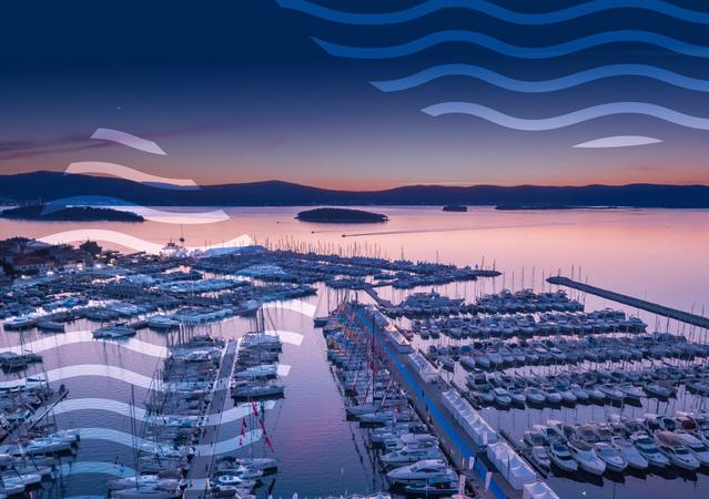 Biograd Boat Show 2021