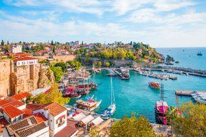 Turkijë