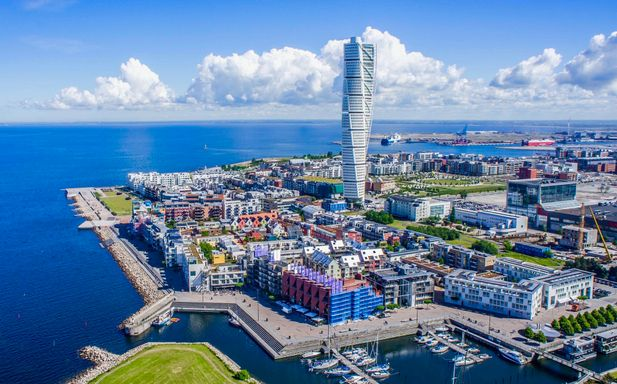 Malmö
