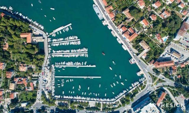 Batala Dubrovnik