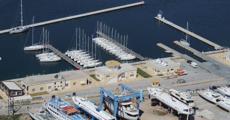 Cleopatra Marina